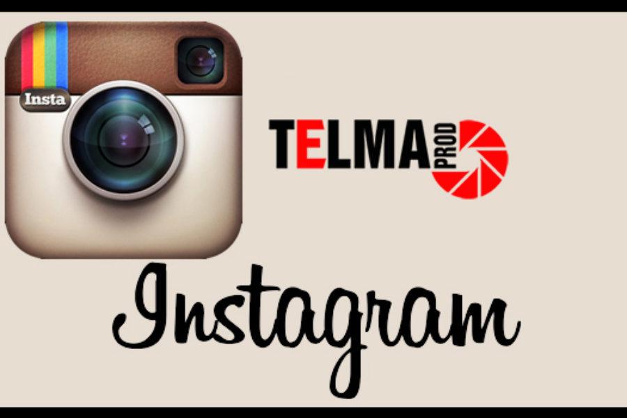 Photographe instagram Var