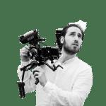 Chromata films partenaire