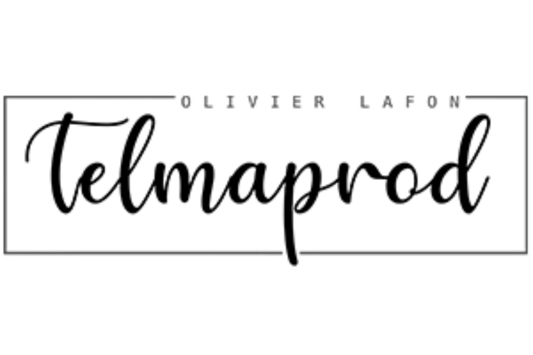 Photographe Mariage Var – Telmaprod Le Beausset 83
