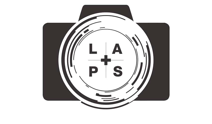 Le LAPS