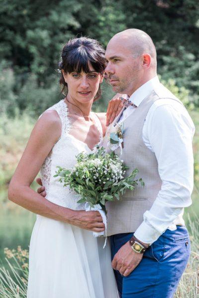 mariage brignoles