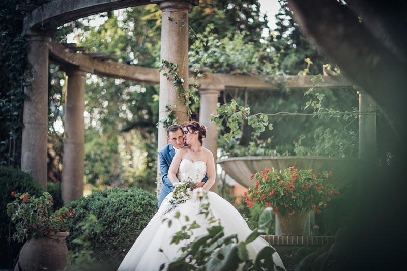mariage dans le Var