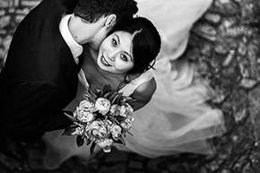 mariage toulon