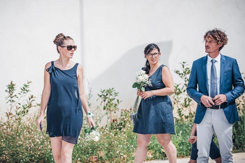 mariage à néoules