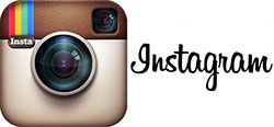 Instagram Toulon