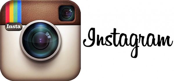 Trouver un photographe de Toulon sur Instagram