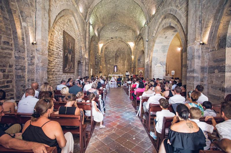 photographe au Castellet