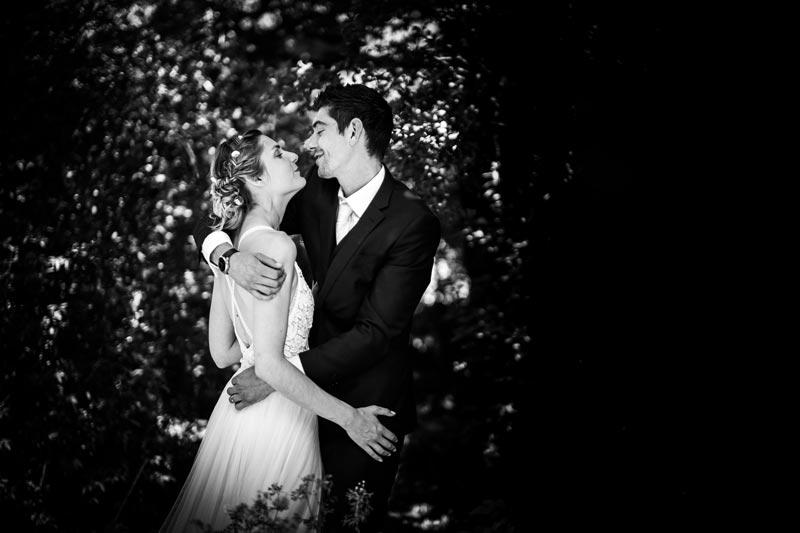 image mariage-toulon