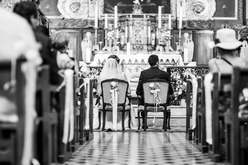 église de Belgentier