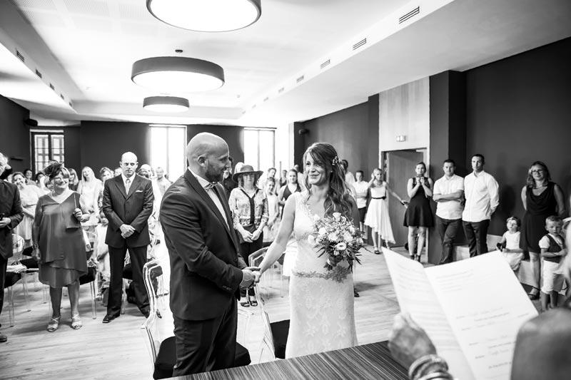 mariage Sollies pont