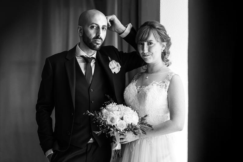 photo de couple mariage var
