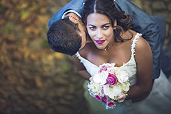 Mariage Néoules