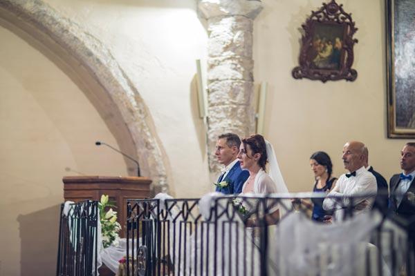 photographe mariage néoules