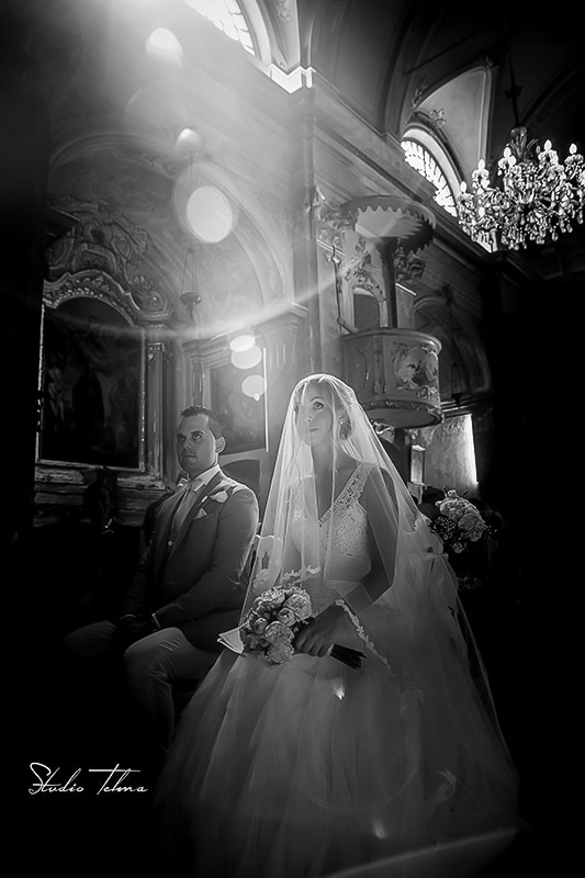 photographe mariage var 83