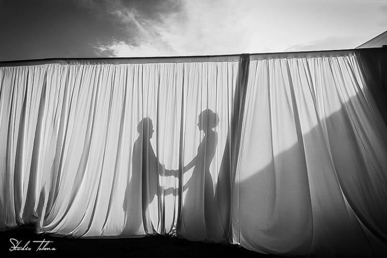 photographe mariage toulon var 83