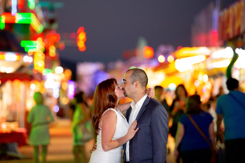 photographe mariage à Hyères