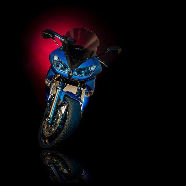 photo-moto-toulon