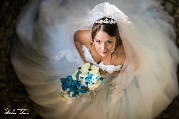photographe mariage toulon var