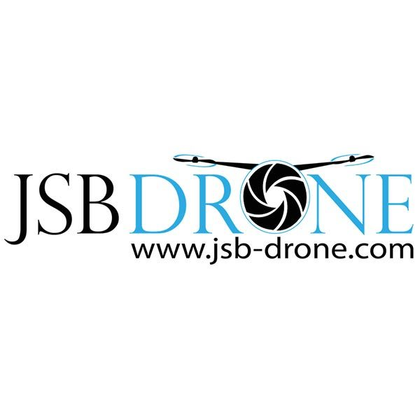 Vidéaste JSB drone