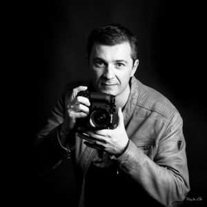 Olivier Lafon photographe Toulon