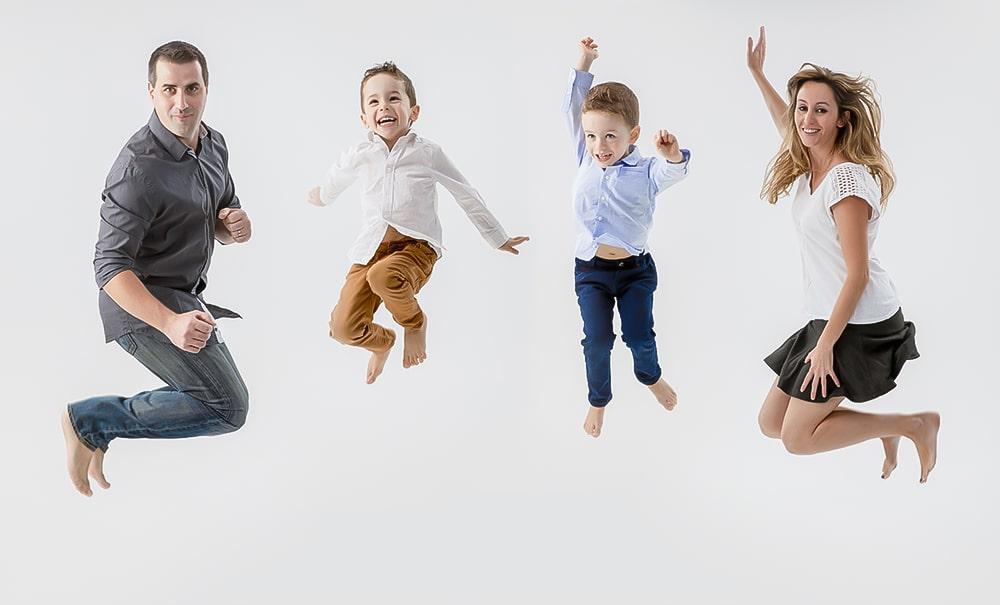 photographe famille toulon var