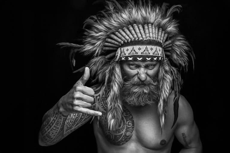 Photographe Portraitiste de France 2019 telmaprod