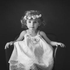 portrait enfant par telmaprod photographe toulon