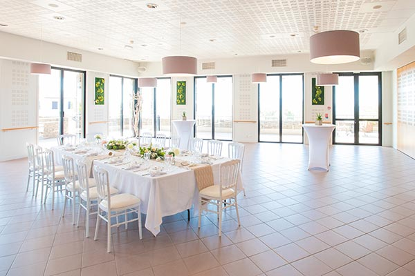 salle d emariage a toulon