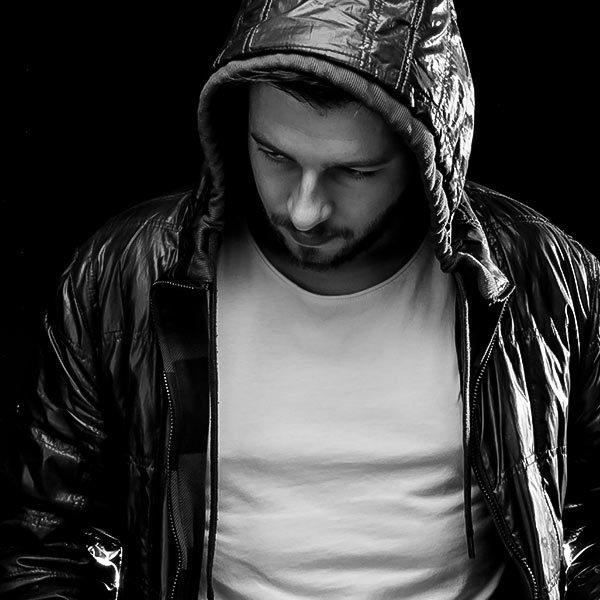 Syskey DJ international