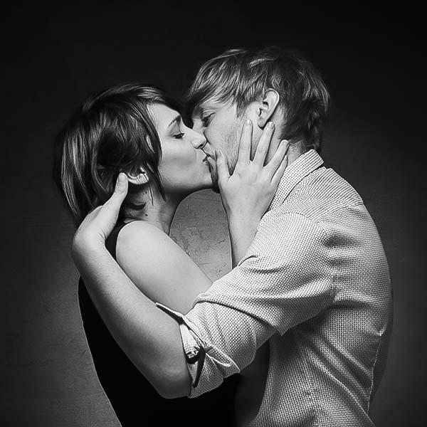 portrait de couple a toulon par Telmaprod