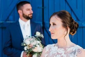 photogarphe mariage le castellet
