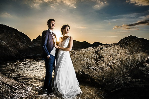 photographe-mariage-trash-the-dress