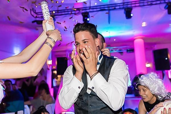 photographe-toulon-paca-mariage