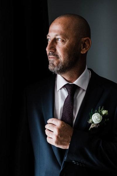 photographe mariage la farlede