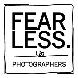 photographe à Toulon